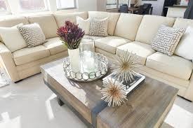 best interior designer in dallas living spaces