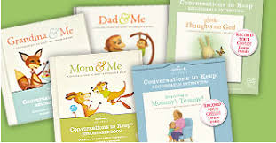 recordable books hallmark s day moment in time gift pack review and