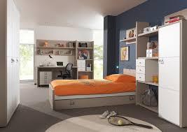 comment organiser une chambre d ado comment organiser sa chambre d ado maison design bahbe com