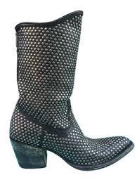 space cowboy boots new york u0027s premier western boot store in nolita