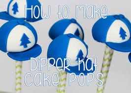 119 best cake pops images on pinterest balloon cake cake ball