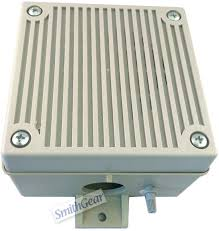 visual phone ringer light wheelock uta 1 industrial strength telephone alert ringer indoor