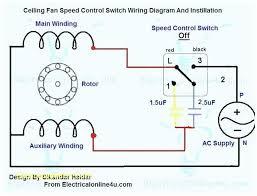 installing remote control ceiling fan ceiling fans ceiling fan speed control switch wiring diagram