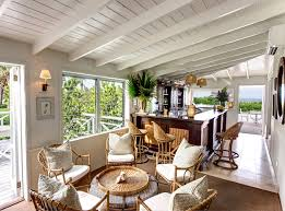 the dunmore a blissful bolthole in the bahamas how to spend it