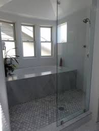 Shower Bathtub Combo Designs Freestanding Or Built In Tub Which Is Right For You Tubs Bath
