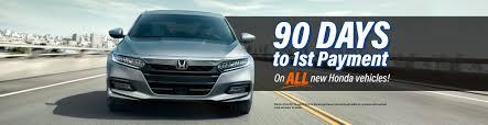 honda vehicles kings auto mall honda dealer performance kings honda