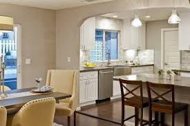 Shaker Maple Kitchen Cabinets S8 White Maple Jk Canbinetry