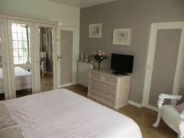 chambre d hote germain en laye hotel germain en laye réservation hôtels germain en