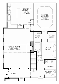 Small Commercial Kitchen Floor Plans Kitchen Layouts And Design Kitchen Design