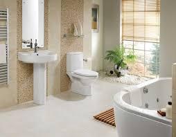 designer bathroom tile tiles design modern bathroom floor tile ideas with black color