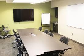 saskatoon tenant resources room bookings