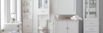 Bathroom Furniture White Bathroom Furniture Hayneedle