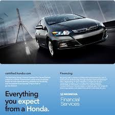 honda certified cars metro honda honda dealership used honda certified