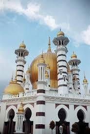 design masjid indah 516 best mosque mosquée moschee camii مسجد images on pinterest