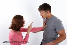 istri susah diatur berikut ini penyebab dan solusi terbaik