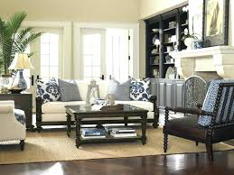 west indies home decor british colonial west indies furniture west indies style furniture