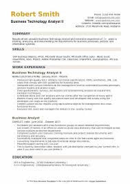 Examples Of Teen Resumes by 16 Year Old Resumes Ecordura Com