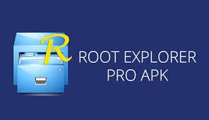 root explorer apk root explorer root explorer pro apk apk insider