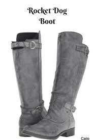 womens boots rocket rocket cato womens boot gray boots rocket dogs