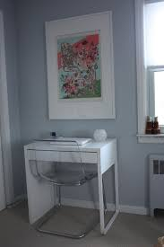 Ikea White Vanity Table Best 25 Micke Desk Ideas On Pinterest Micke Desk Ikea Ikea