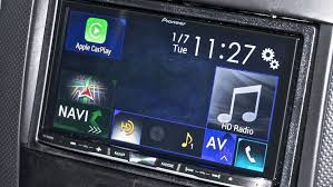 pioneer avic 8000nex navigation and multimedia receiver review cnet