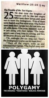 Traditional Marriage Meme - traditional modern design of polygamy marriage adam meaning ish as