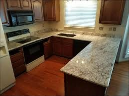 kitchen granite slabs gold granite countertops caledonia granite