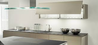 brilliant kitchen wall storage units 24 within decorating home