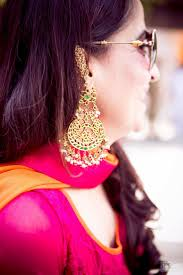 lotan earrings traditional ear jhumka earrings collections 14 womenitems