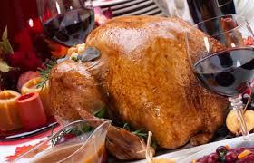 thanksgiving dinner harmons divascuisine