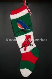 11 best christmas stockings images on pinterest hand knitting