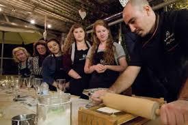 cours de cuisine à rome découvrez 10 cours de cuisine à rome