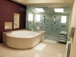 Luxury Bathroom Lighting Fixtures High End Bathroom Light Fixtures The Welcome House