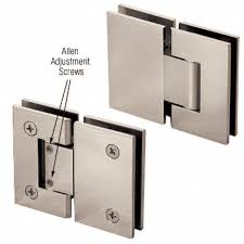 Shower Door Hinge Hinges Product Category The Original Frameless Shower Doors