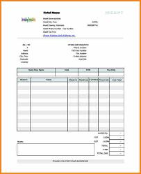 452147803735 lic premium receipt print online excel receipt for