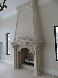 stone fireplaces albaugh masonry stone and tile inc