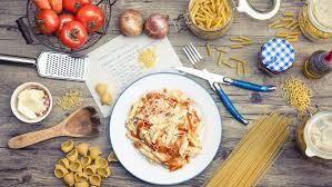 cuisine tv recettes italiennes les recettes italiennes magicmaman com