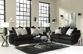 Sofa Bed Los Angeles Ca Sofa And Loveseat Sets Sofa