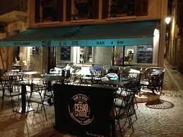 cuisine cassis chez cesar la suite cassis restaurant reviews phone number