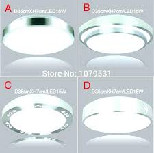 Types Of Ceiling Light Fixtures Types Of Ceiling Light Fixtures Ing Types Of Ceiling Light