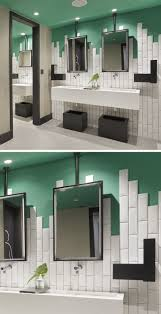 Bathroom Tiling Designs Pictures Bathroom Tile Idea Stagger The Tiles Instead Of Ending In A