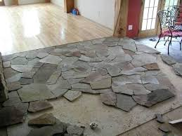 kitchen floor tile pattern ideas kitchen floor tile designs subscribed me
