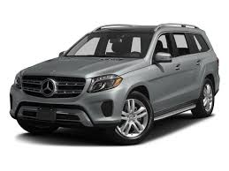 best black friday car lease deals mercedes benz lease specials in nj from benzel busch benzel busch