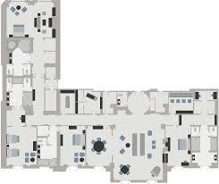 Palazzo Floor Plan Chairman Suite Las Vegas Suites The Palazzo Las Vegas