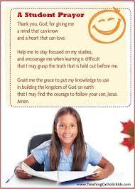 image result for a classroom prayer classroom ideas