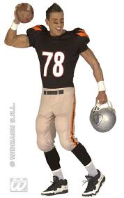 halloween football costumes football images reverse search