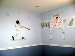 new york yankees bedroom decor yankees decor ebay pictures home