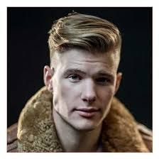 haircut styles black men and trendy guys hairstyle u2013 all in men