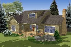 craftsman house designs southern living house plans craftsman house plans