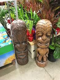 black friday hawaii home depot 320 best tiki images on pinterest tiki lounge tiki room and
